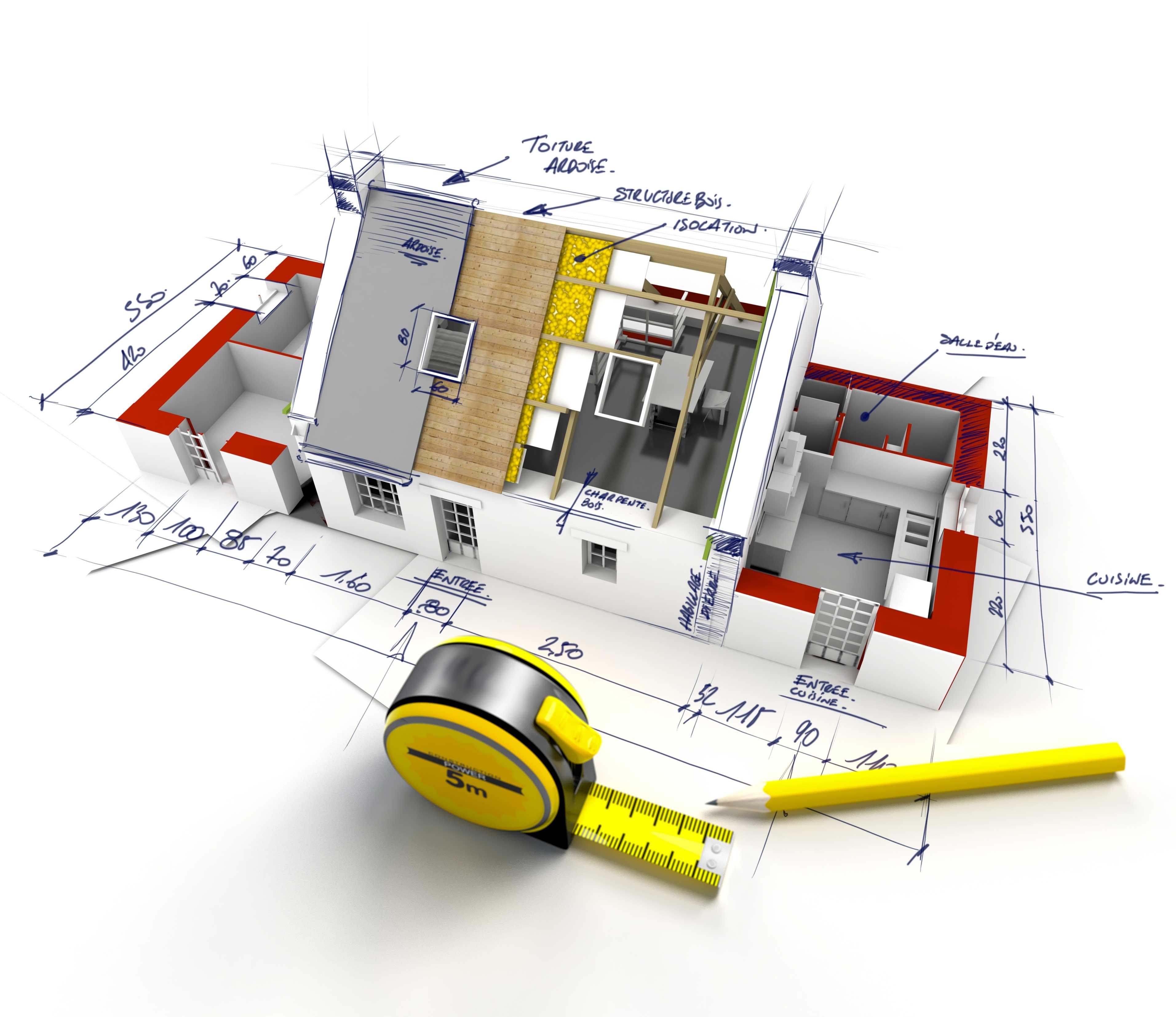 costruzione-zaffini-edilizia-residenziale1